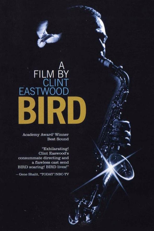 Bird - 1988