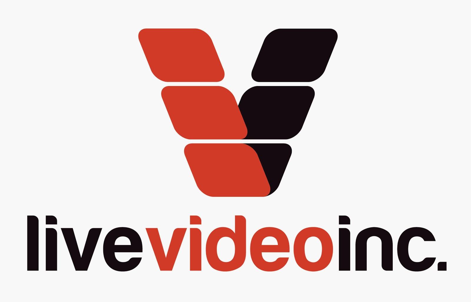 www.livevideoinc.com