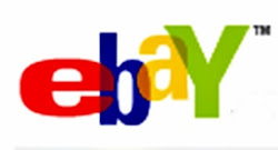 atau Visit my store at ebay