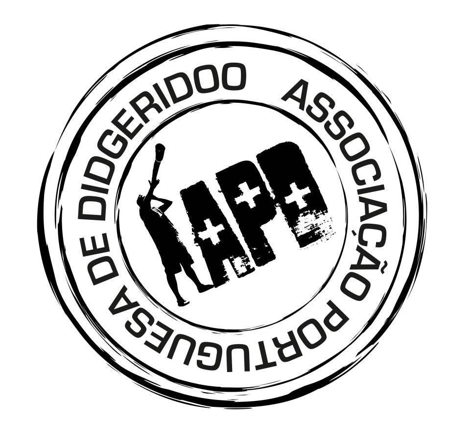 ASSOCIAÇAO PORTUGUESA DE DIDGERIDOO