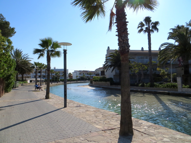 Alcudia Mallorca