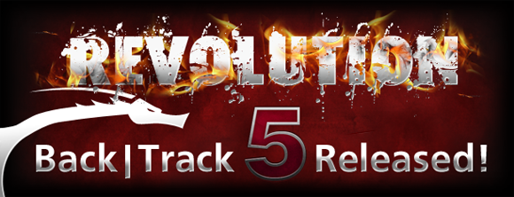 BackTrack 5 - Instalacion y Descarga