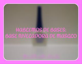 http://pinkturtlenails.blogspot.com.es/2015/07/hablemos-de-bases-base-niveladora-de_14.html