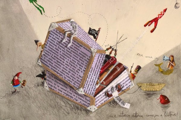 http://www.planonacionaldeleitura.gov.pt/escolas/livrosrecomendados.php?idLivrosAreas=4