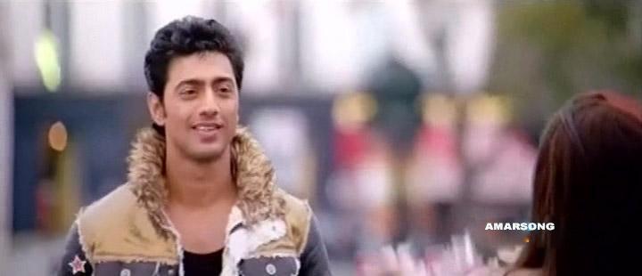 Soniya Tu Janiye Tu - Khokababu (2011) Bengali Movie Video Download