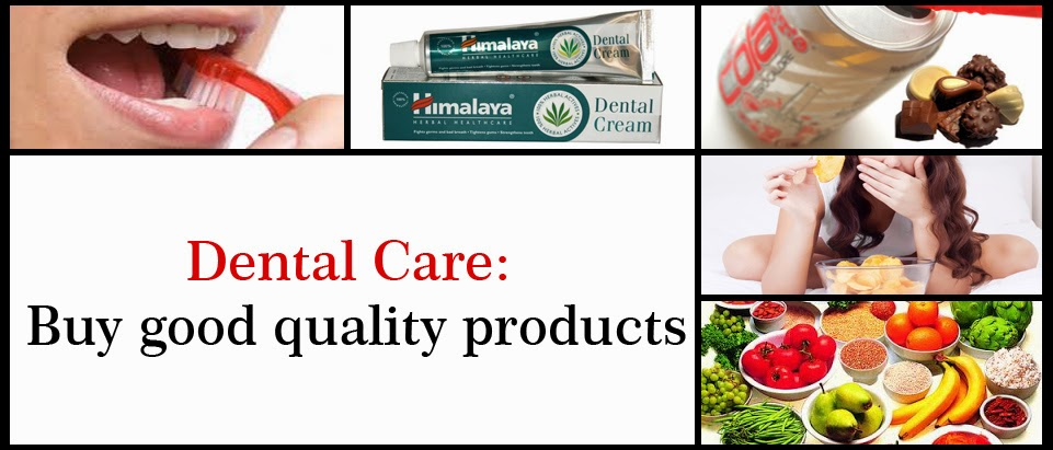 dental care products online, India - Dietkart.com