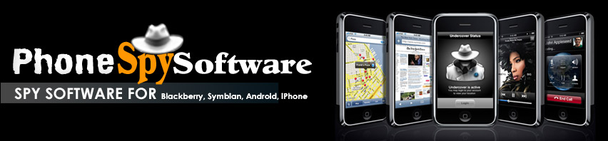 Cell Phone Spyware | Mobile Spy Software Reviews & Tutorials