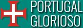 http://portugalglorioso.blogspot.pt/2014/09/mapa-evolutivo-de-portugal-espanha.html