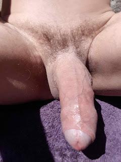 Nude Babes - rs-mer072016g-795472.jpg