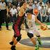 Halcones Rojos barrieron en el nido; Xalapa por el FIBA