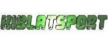 Kiblat Sport - Jadwal Hasil Klasemen, Liga Sepakbola, Race MotoGP F1 SBK, Badminton