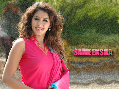 South-Actress-Samiksha-Hot-Photos