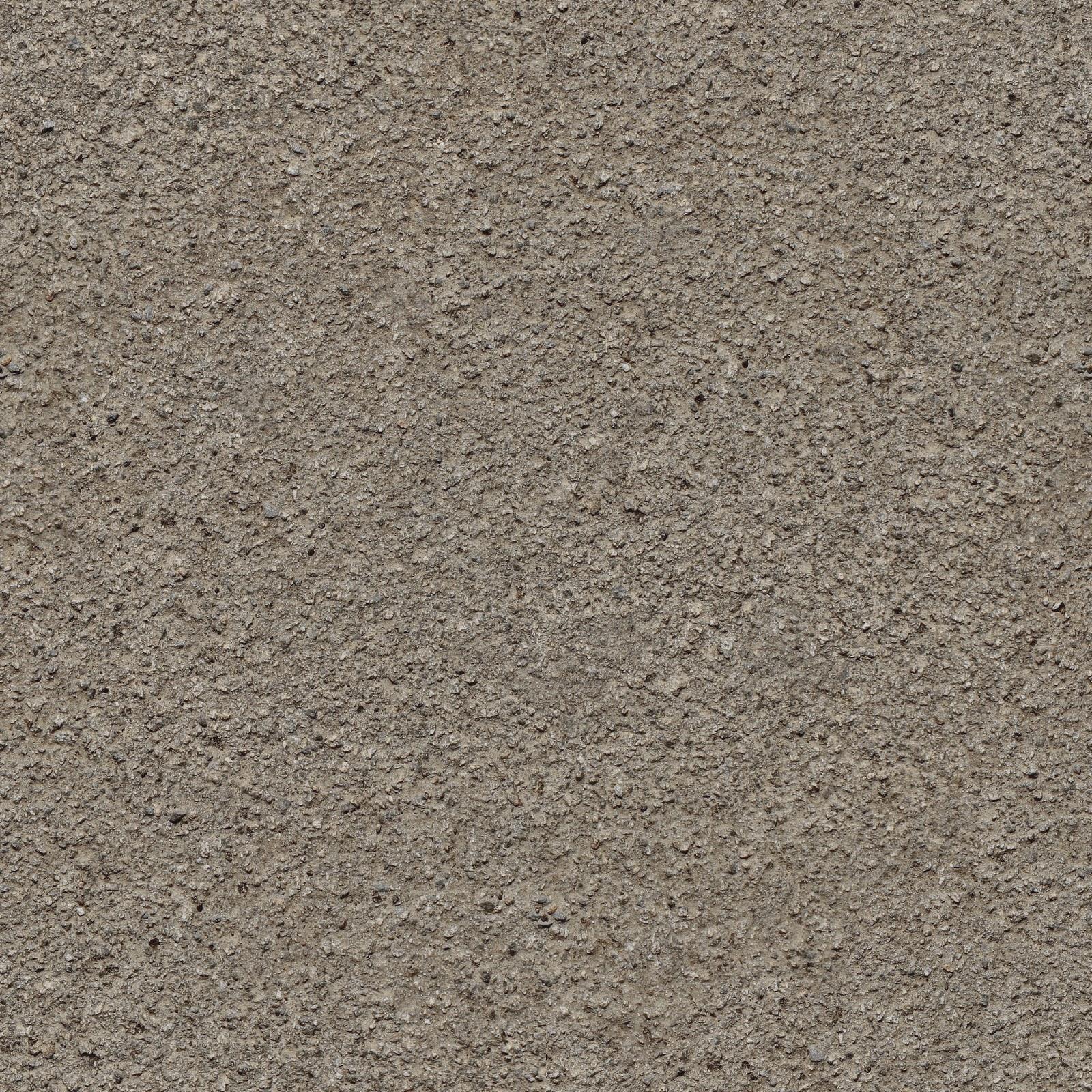 Concrete Floor Texture Concrete