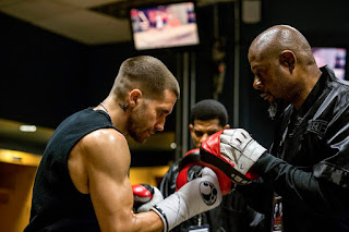 southpaw-jake gyllenhaal-terry claybon-forest whitaker