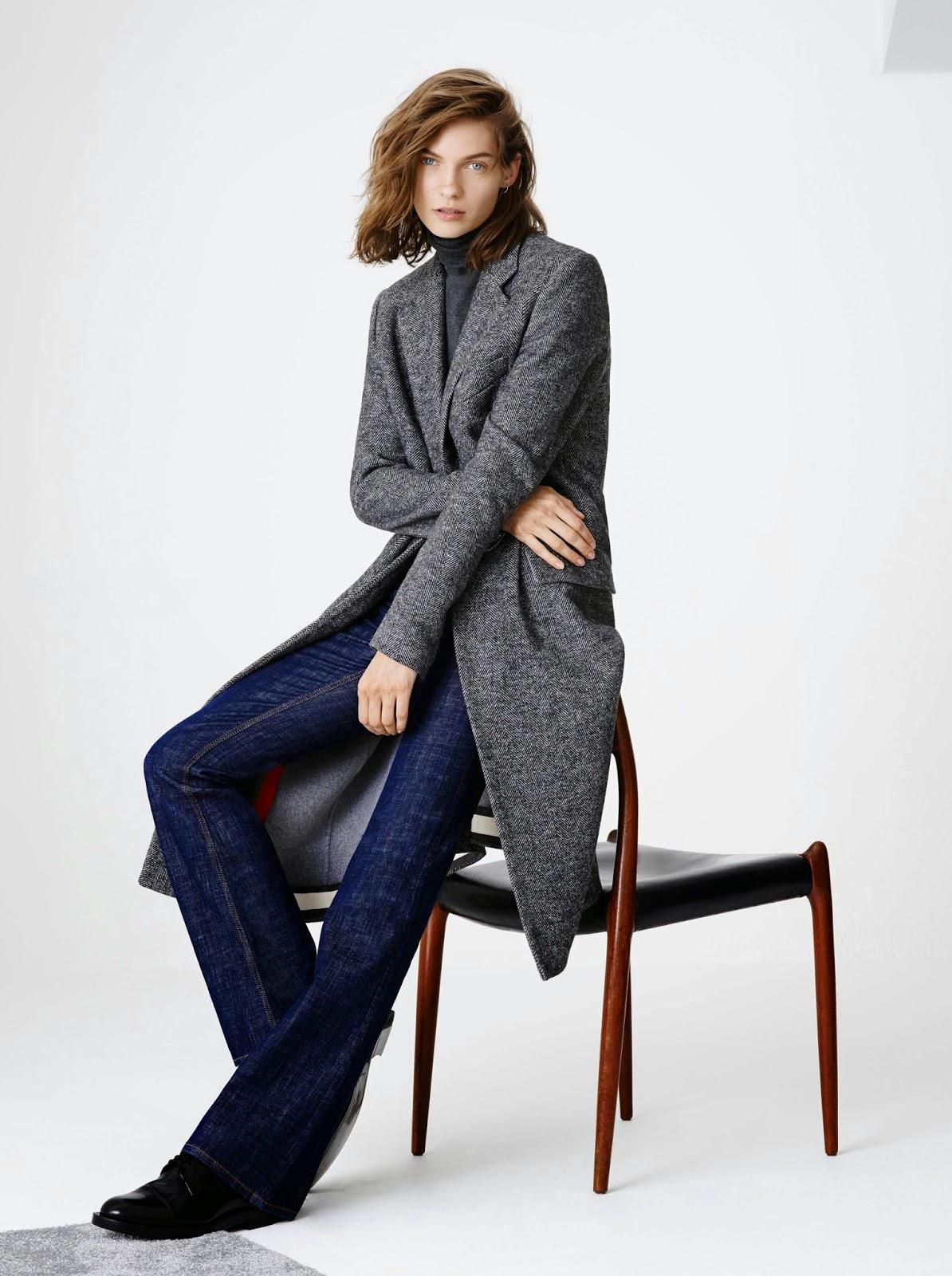 Az zara fashion house 36