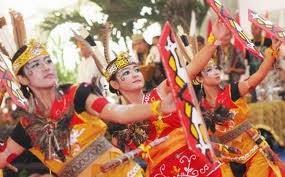 Tips Merawat Baju Tradisional