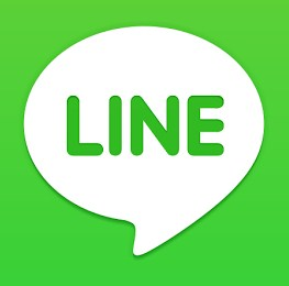 Download Line Terbaru