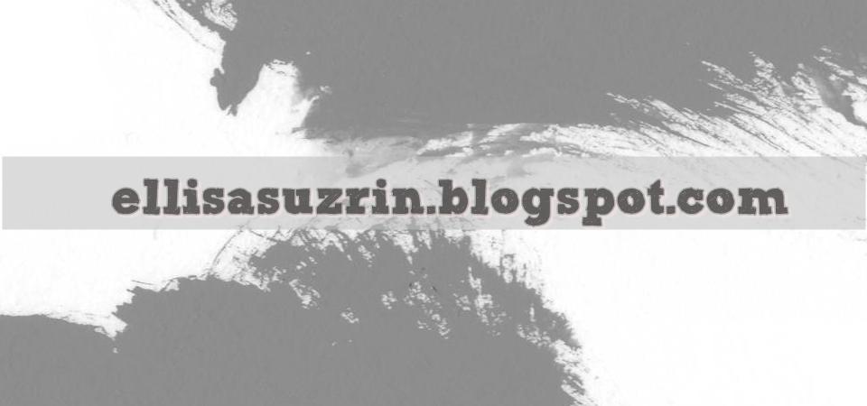 ellisasuzrindotblogspot