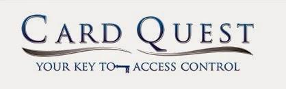 CardQuest