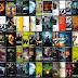 5 Filmes Interessantes Para Assistir