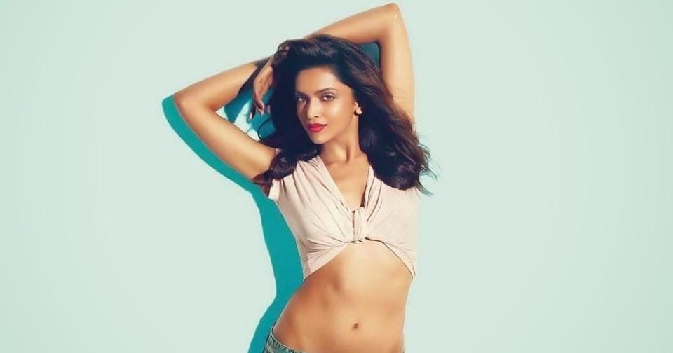 Deepika Padukone interview about her Style Secrets ...