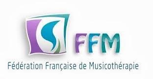 REVUE DE PRESSE DE MUSICOTHÉRAPIE