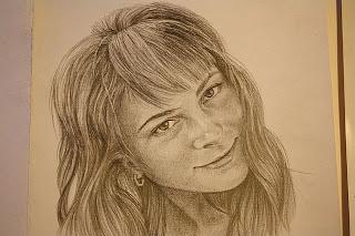 Victoria Zhar. handmade. crafts. soul crafts. ручная работа. Виктория Жар. портрет