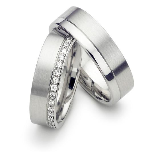 Awesome Wedding Bands For Men 83 Popular Photo source pinterest