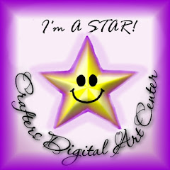 Crafter Digital Art Center STAR