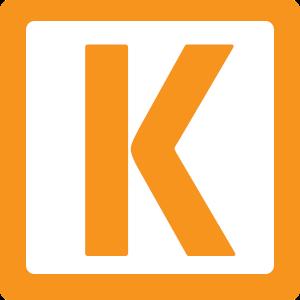 Kesiangan.com - Blog Paling Keren Seindonesia