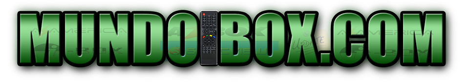 MUNDOIBOX.COM Addons Kodi  IBOX Dongles Decodificadores Satelitales fta iks sks
