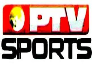key jan 2013 ptv sports latest biss key paksat 2013