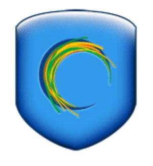 Hotspot Shield 2012