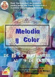 Sala de Exposiciones del Santo Sepulcro (Málaga)