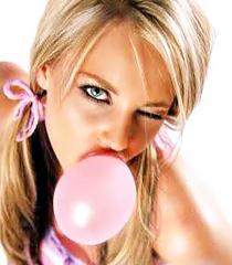 махане дъвка от дрехи
