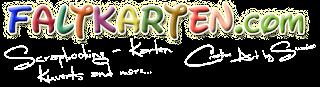 www.faltkarten,com