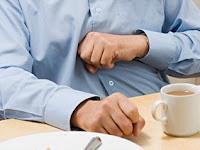 7 Obat Sakit Ulu Hati Yang Perlu Anda Ketahui