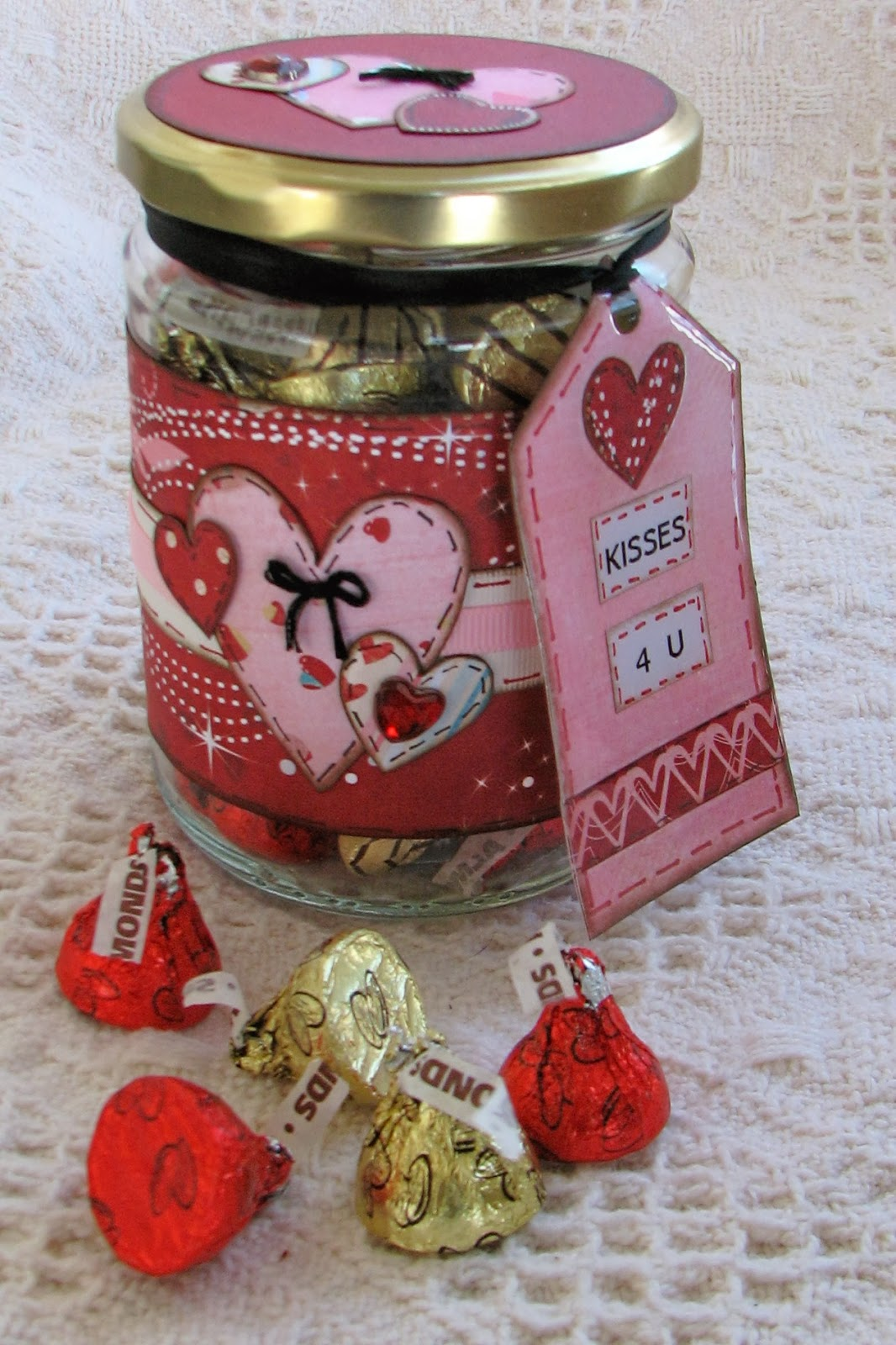 Party Frosting: Valentine's Day Ideas and Inspiration ...