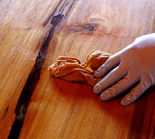 Tips or Appropriate for your hardwood flooring care