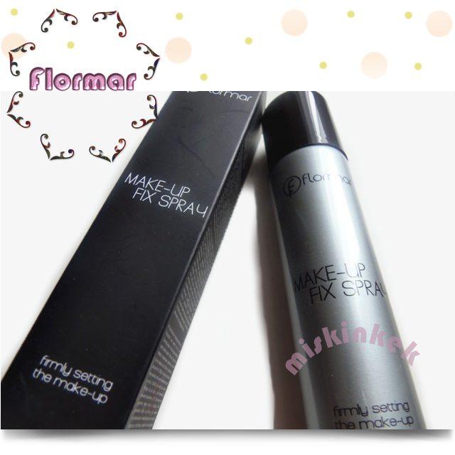 flormar-makyaj-sabitleyici-kullananlar-blog-yorumlari_make-up-fix-spray-reviews