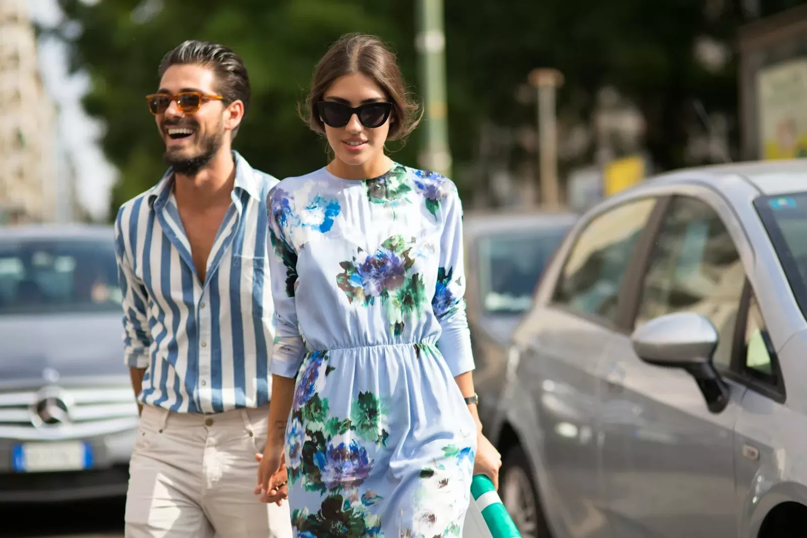 Giotto Calendoli and Patricia Manfield Giotto Calendoli and Patricia Manfield, one of the power couples of the moment needs no ...