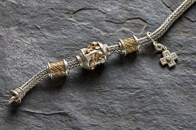 John Blair - Bracelet