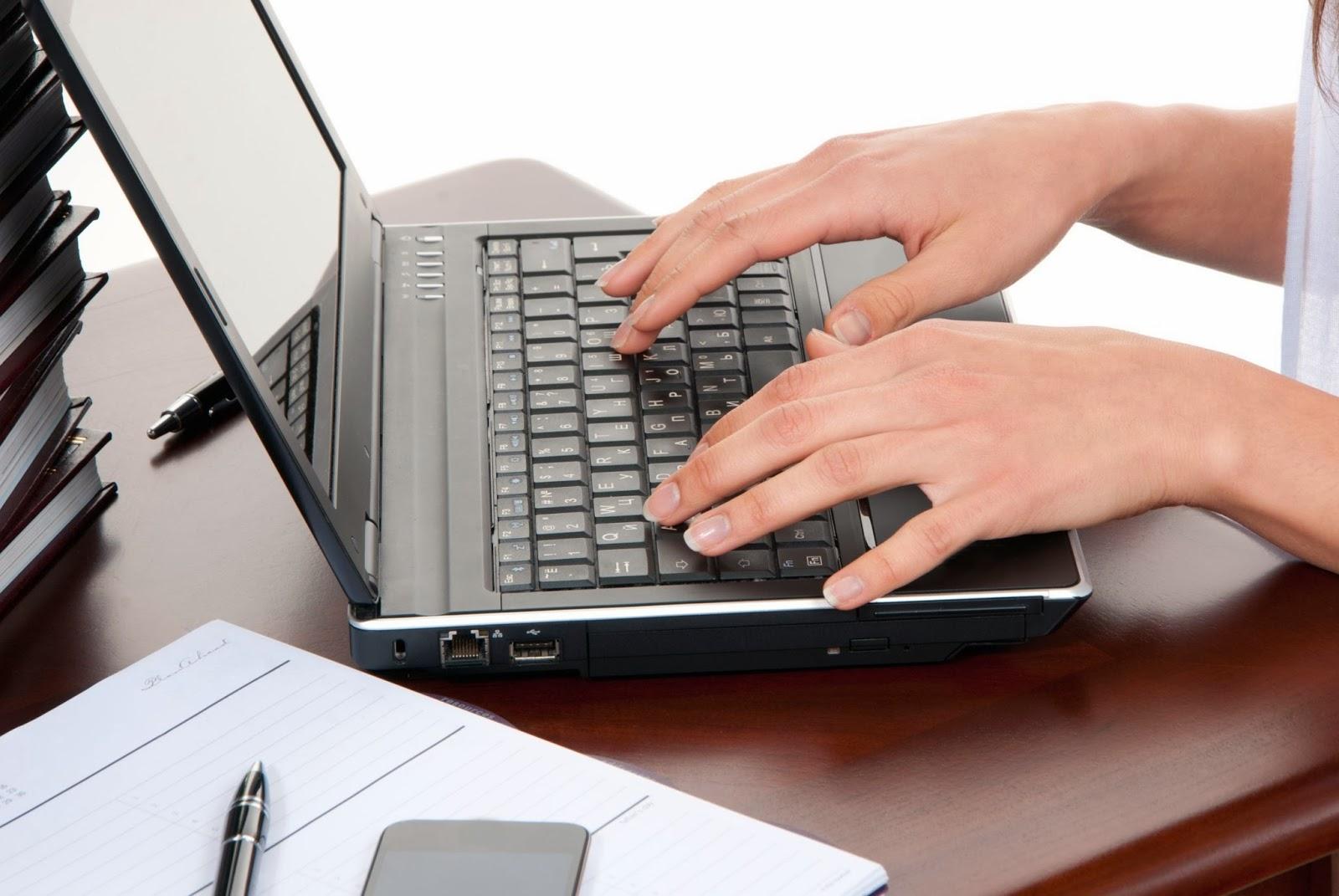 заработок на копирайтинге онлайн