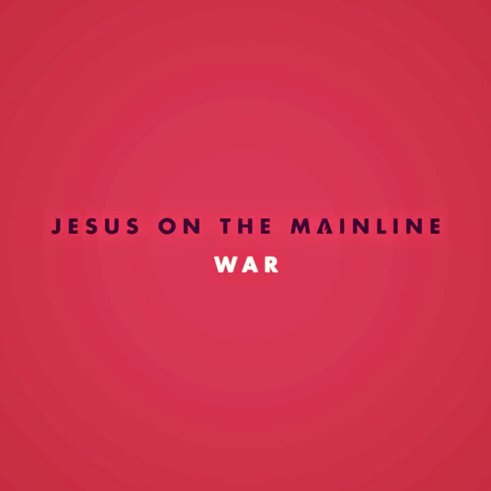 www.d4am.net/2014/04/jesus-on-mainline-war-single.html