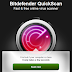 Fast And Free Online Scan By Bitdefender