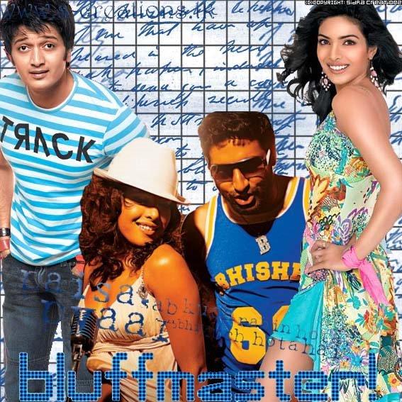 Bollywood Movies - Bollywood Movies 2015 Full Movies