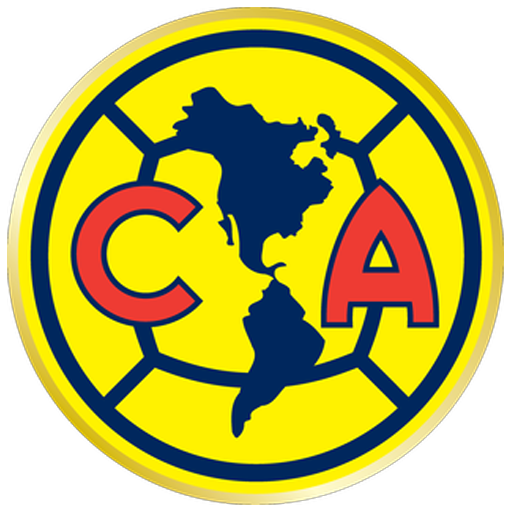 FTS14 Kits FTS14 Mexican League Liga MX Logo