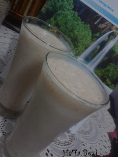 banana | date | drink | milk | smoothie | summer drink | yogurt| Banana date smoothie| drinks varieties|