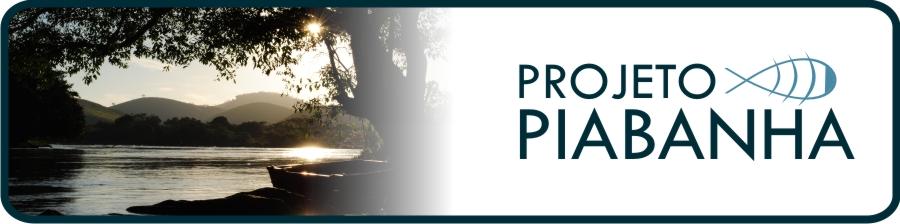 Projeto Piabanha