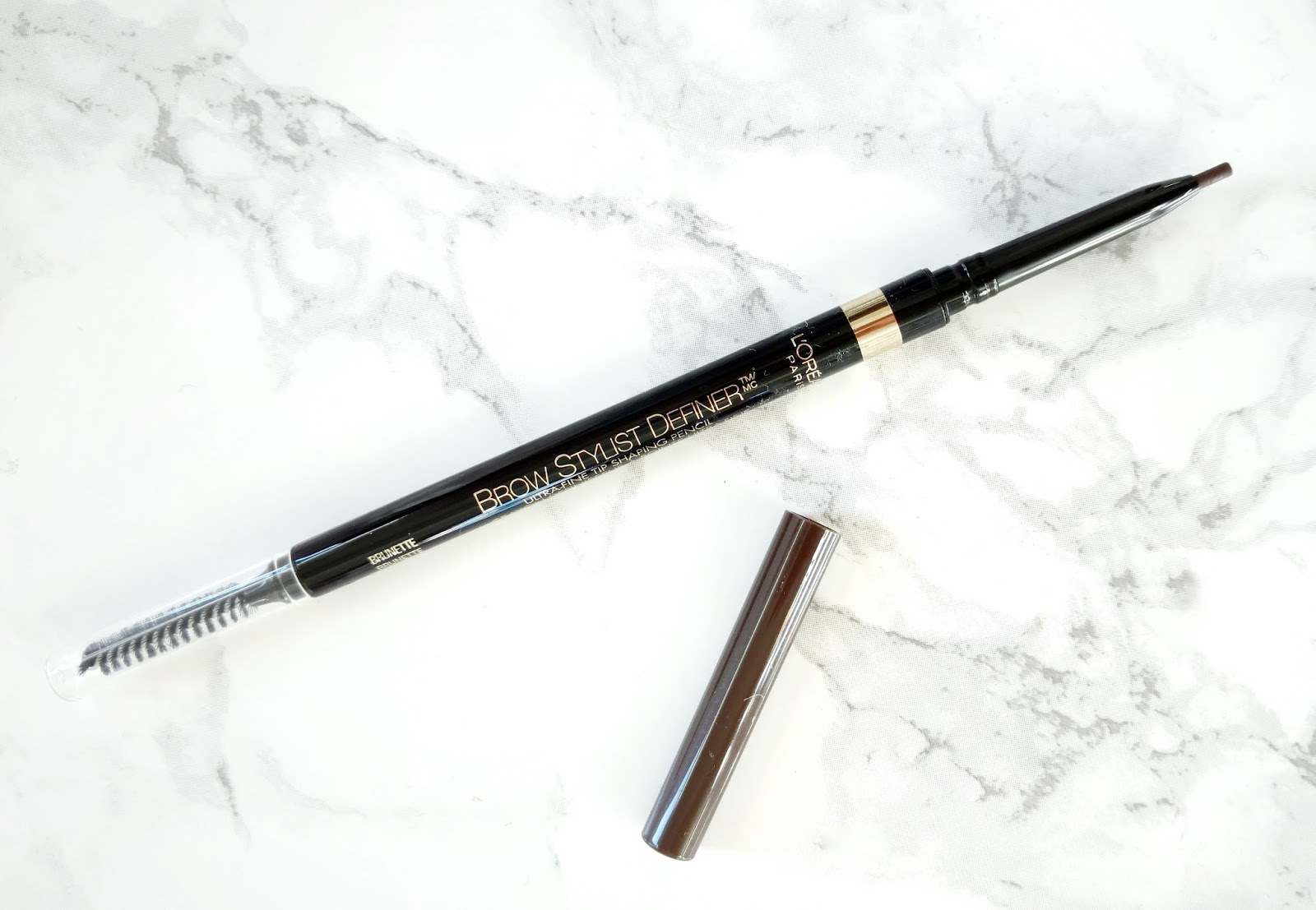 L'Oreal Brow Stylist Definer